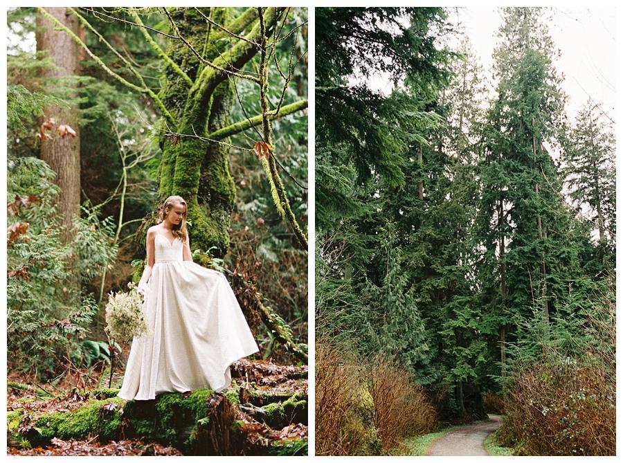 destination fine art wedding photography