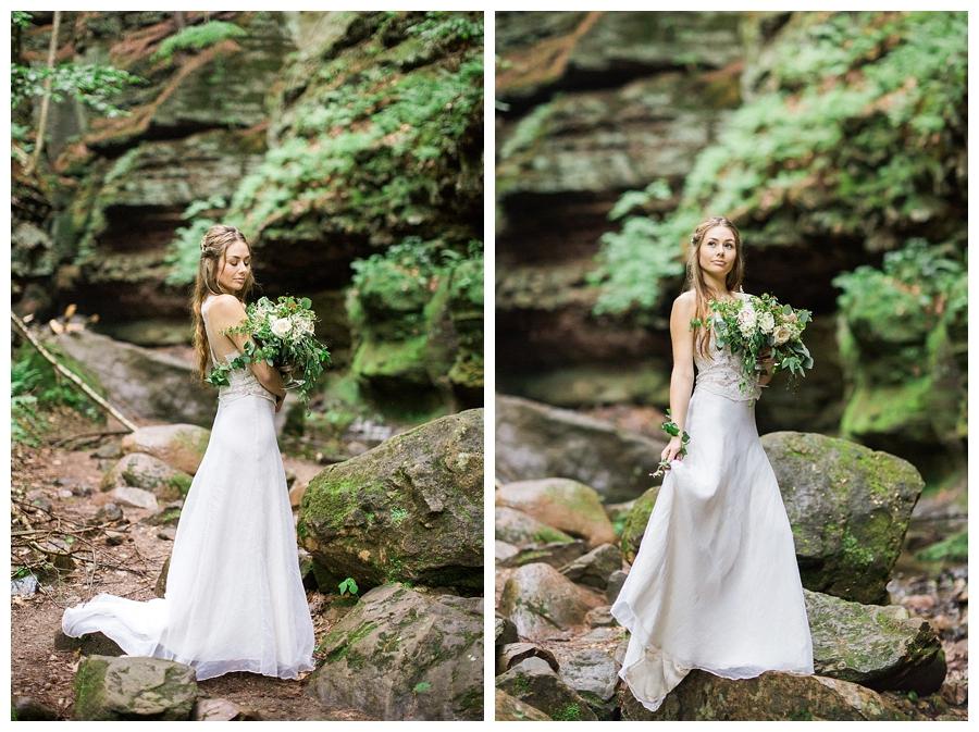 fine art Wisconsin wedding photography