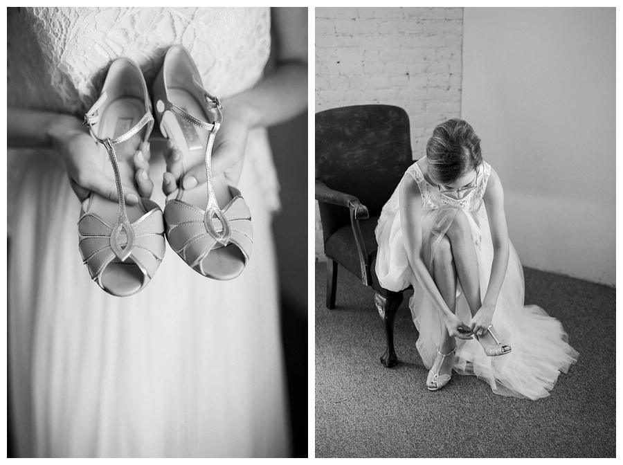 fine art wedding photography at the Lageret in Stoughton, WI