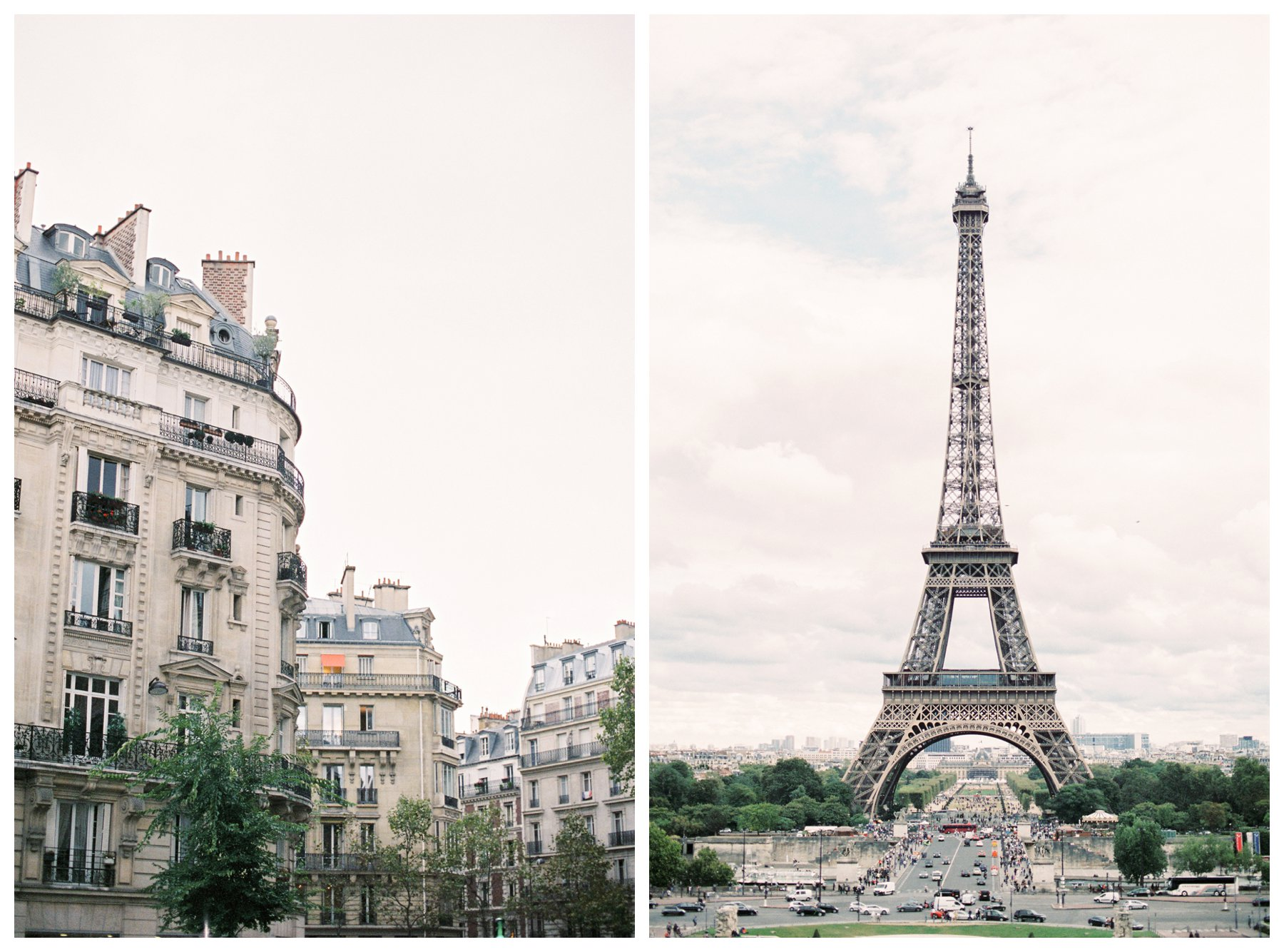 fine art travel photography by Booth Photographics in Paris, France