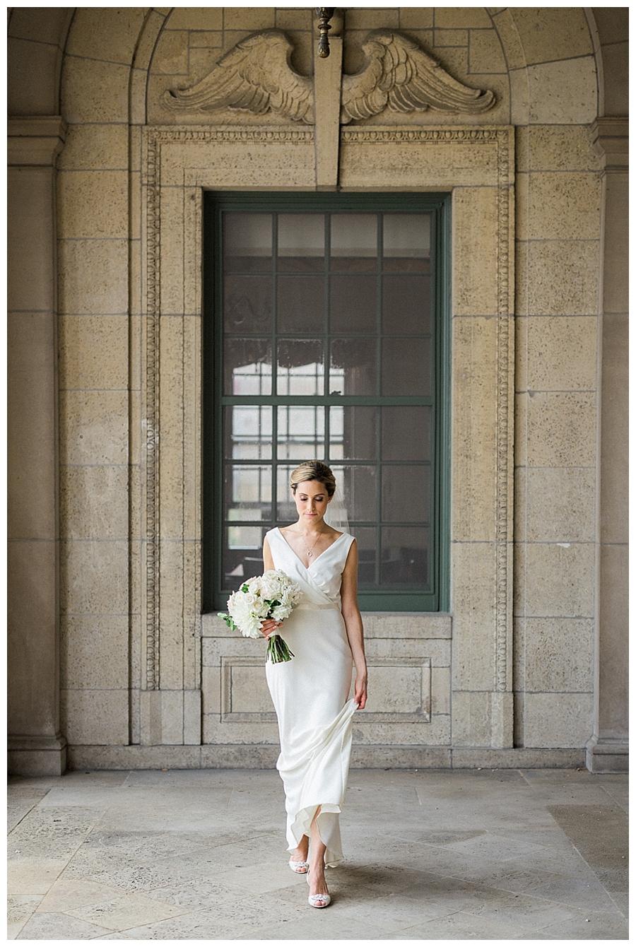 fine art wedding photography at UW Memorial Union in Madison, Wisconsin