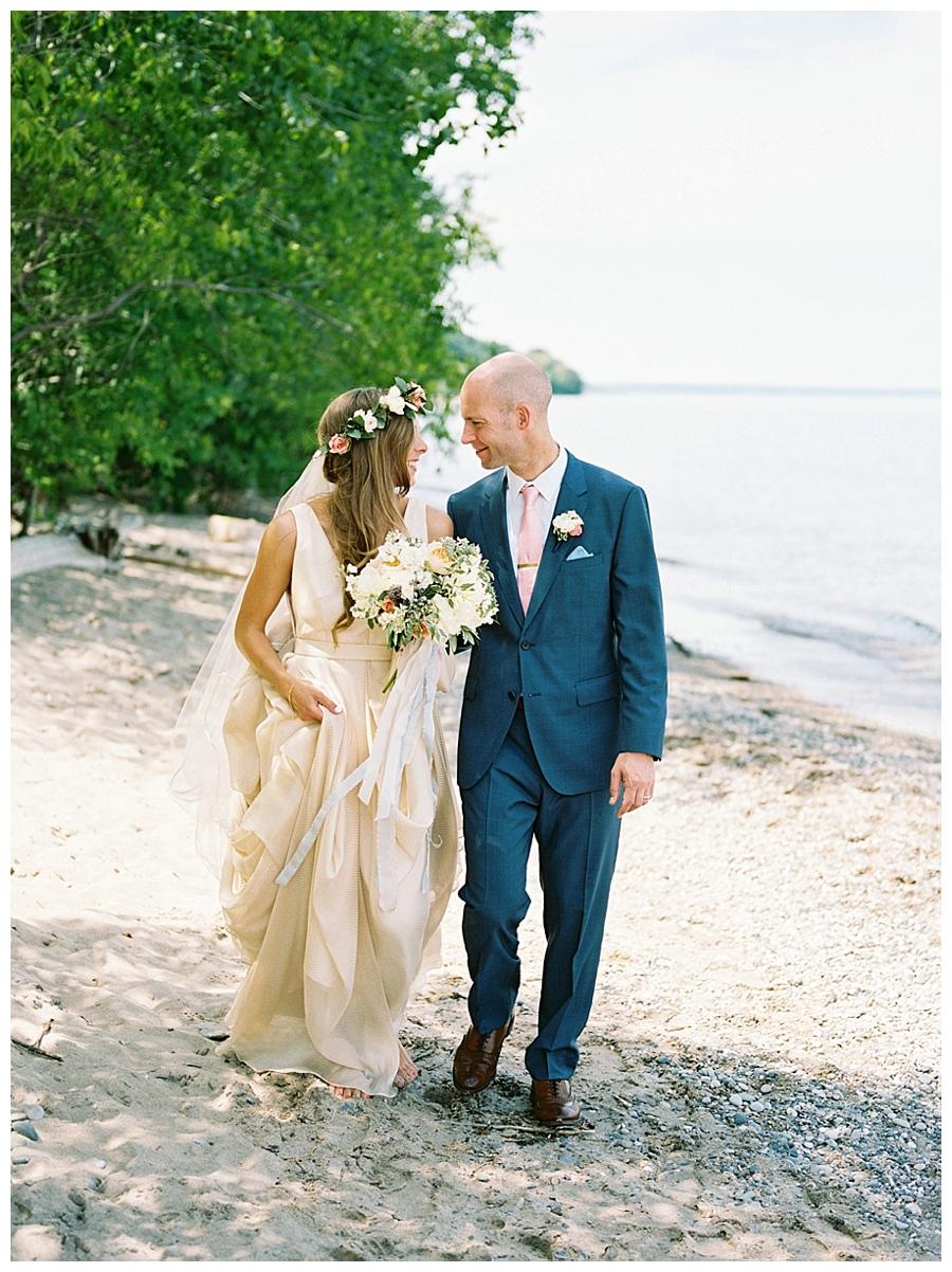 fine art wedding photography in Milwaukee Wisconsin