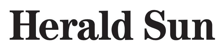 Lizzy-Williamson-Herald-Sun
