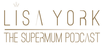 Supermum-Podcast-Lisa-York.png