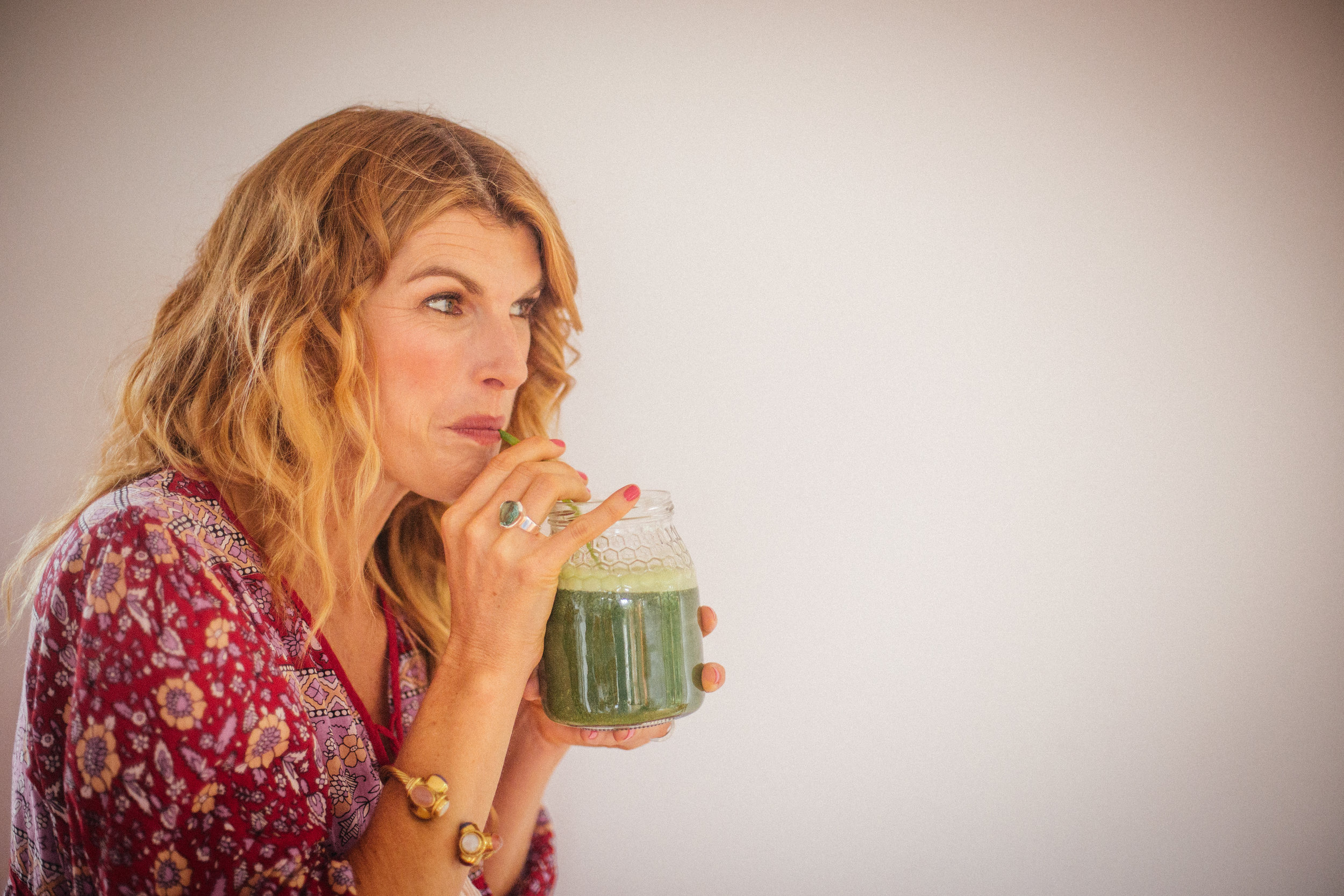 Lizzy-Williamson-Green-Smoothie