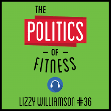 Politics-of-everything-podcast-lizzy-wiliamson