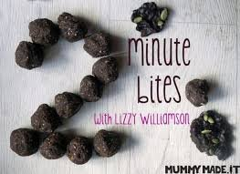 Mummy-Made-It-Podcast-Lizzy-Williamson