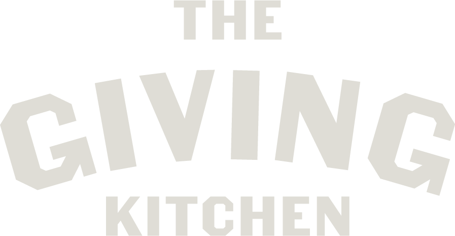 Giving Kitchen Logo.png