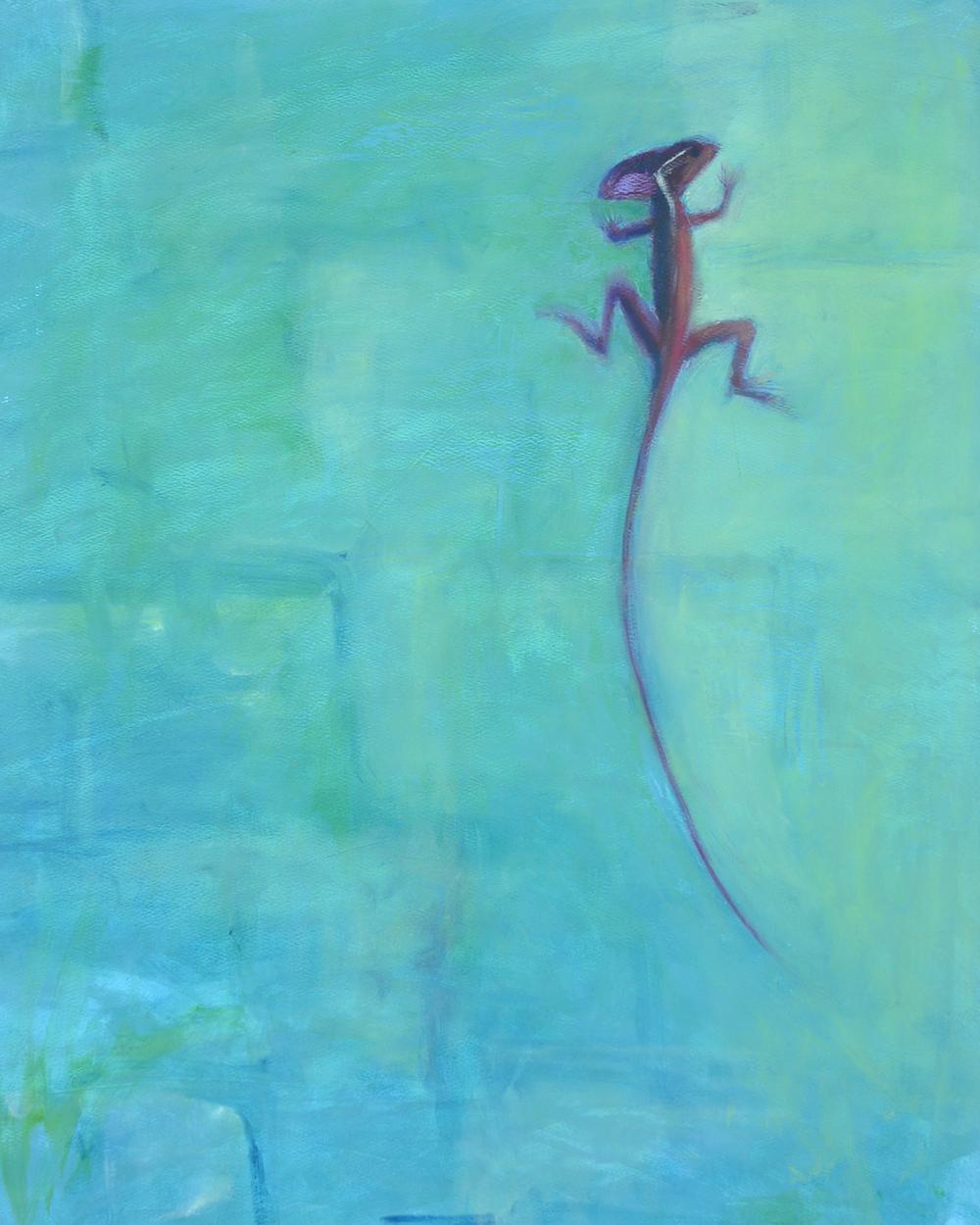 Lizard--low res.jpg