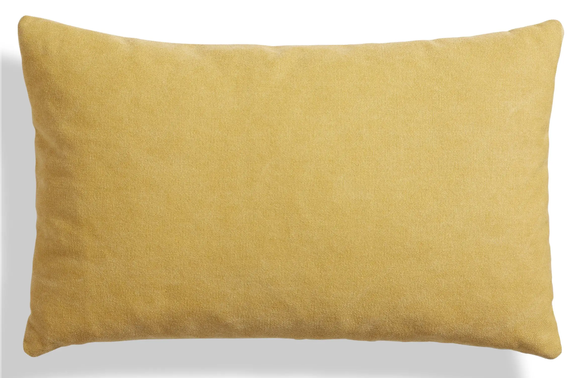 Signal Canvas 20 X 13 Lumbar Pillows