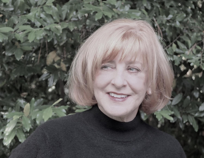Nancy LeBrun