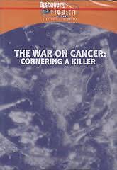 War on cancer
