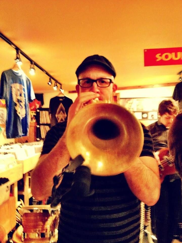 Jason Colby : Trumpet 2.jpg