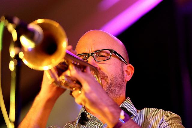 Jason Colby : Trumpet 3.jpg