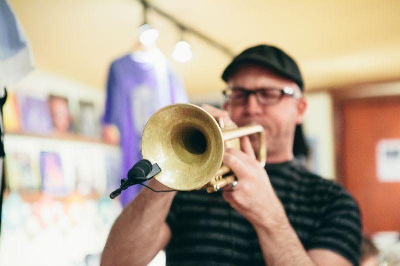 Jason Colby : Trumpet 6.jpg