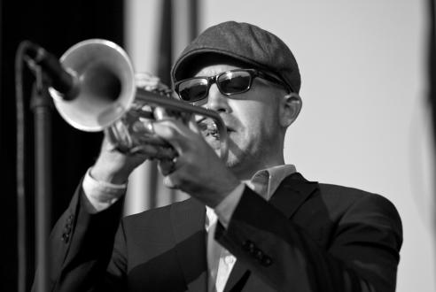 Jason Colby : Trumpet 7.jpg