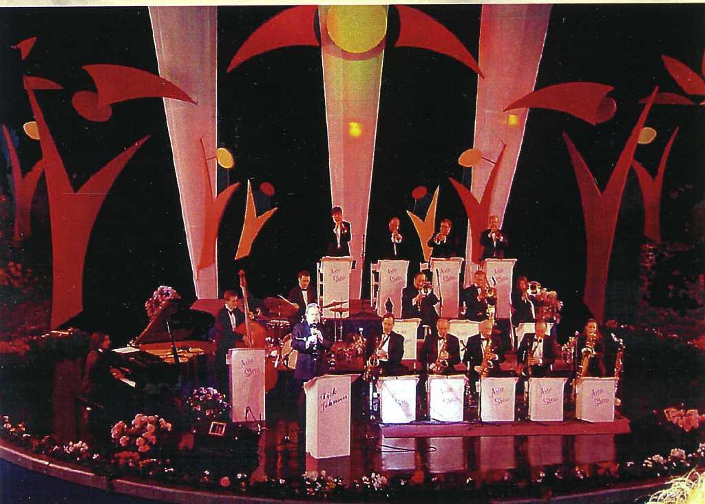 Artie Shaw Orchestra.jpg