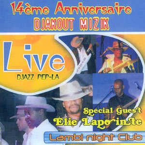 Djakout Live 14th Anniversarie Port a Prince 09.jpg