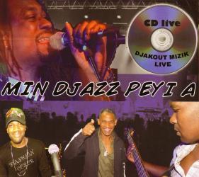 Djakout Live Paris 08.jpg