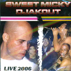 Djakout vs Micky Live 06.jpg