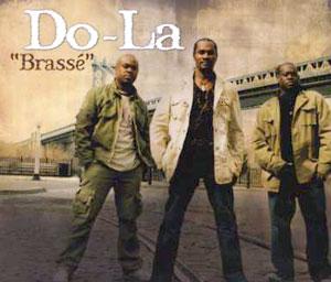 Do-La Brasse 07.jpg