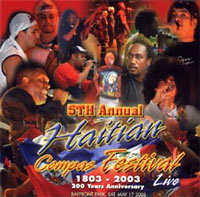 Hatian Compas Festival 2003.jpg