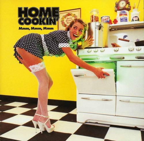 Home Cookin' Mmm Mmm Mmm 97.jpg