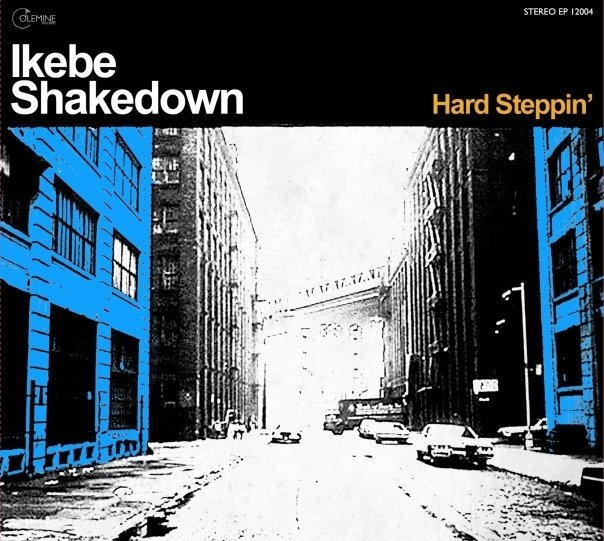 Ikebe Shakedown Hard Steppin.jpg