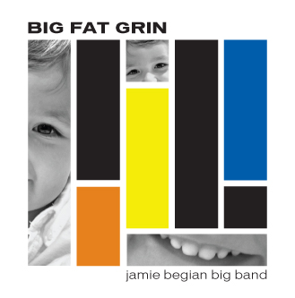 Jamie Begain Big Band 10.jpg