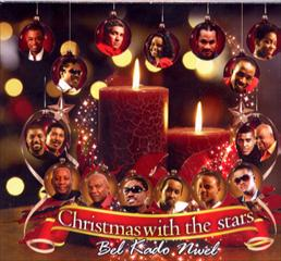 Konpa Christmas.jpg