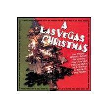 Las Vegas Christmas 98.jpg