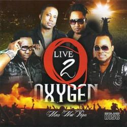 oxygen-live-250x250.jpg