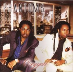Phantoms Oxygen 10.jpg