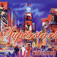 Superstars Retounen 05.jpg