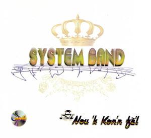 System Band Nou 'K Kon'n Fal.jpg