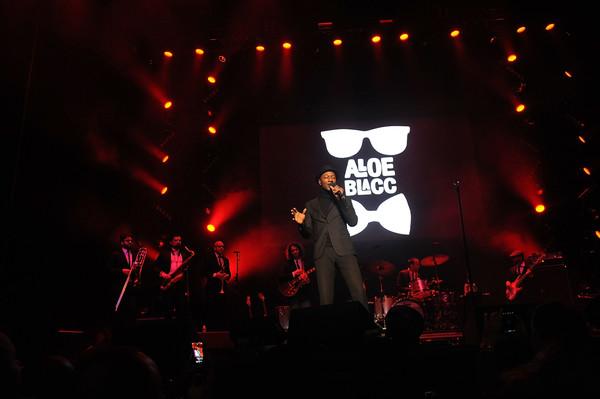 Aloe+Blacc+GRAMMY+Park.jpg