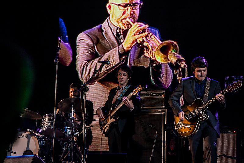 Jason Colby Trumpet Finland.jpg
