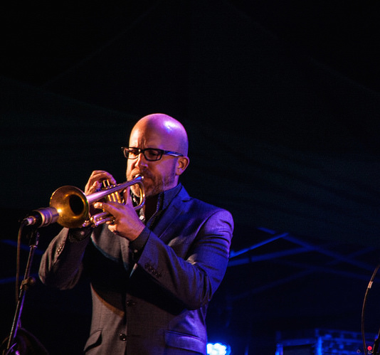 Jason Colby Trumpet 1.jpg