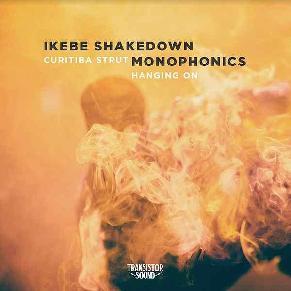 Ikebe Shakedown Curitiba Strut.jpg
