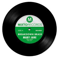 Breakdown Brass - Mary Jane.jpg