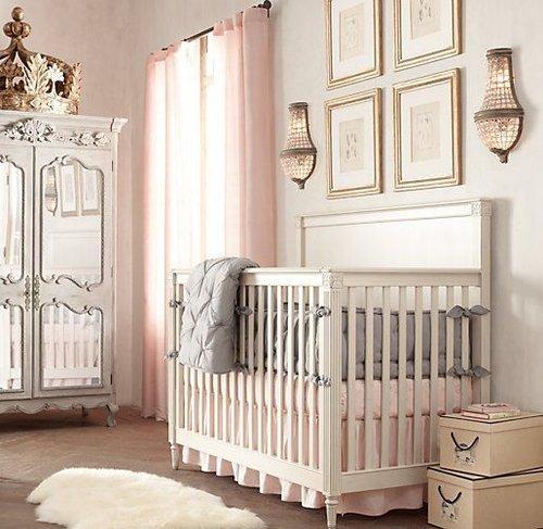 RH Baby & Child