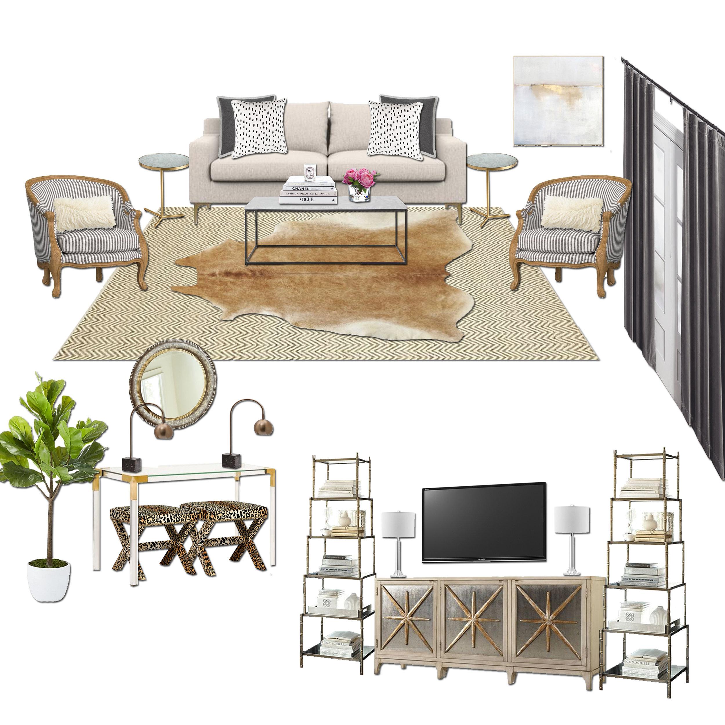 Johnson Living Room Concept Board.jpg