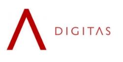 digitas.jpg