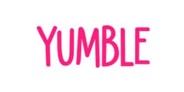 Yumble-Logo.jpg