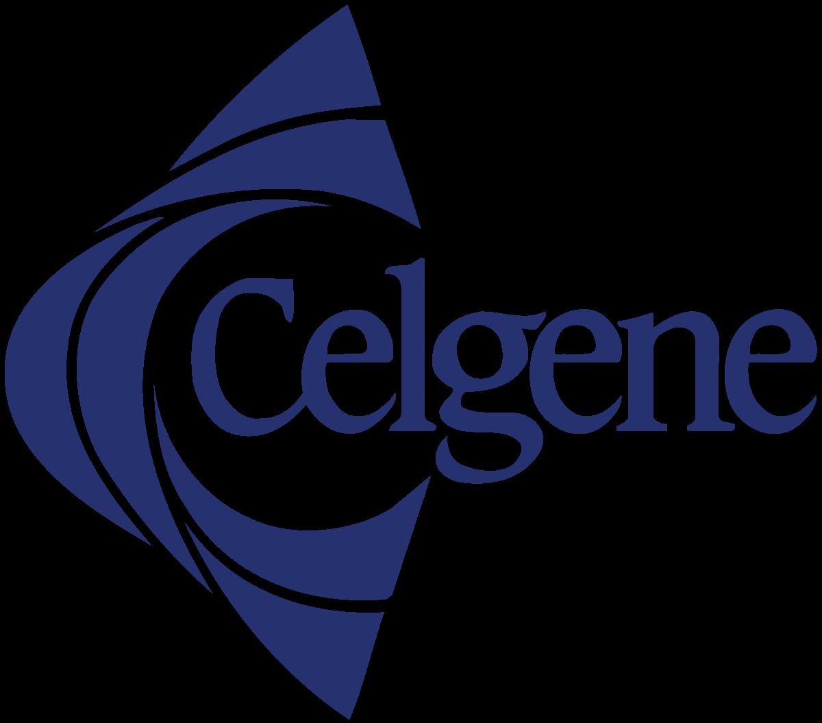 Celgene Logo.png