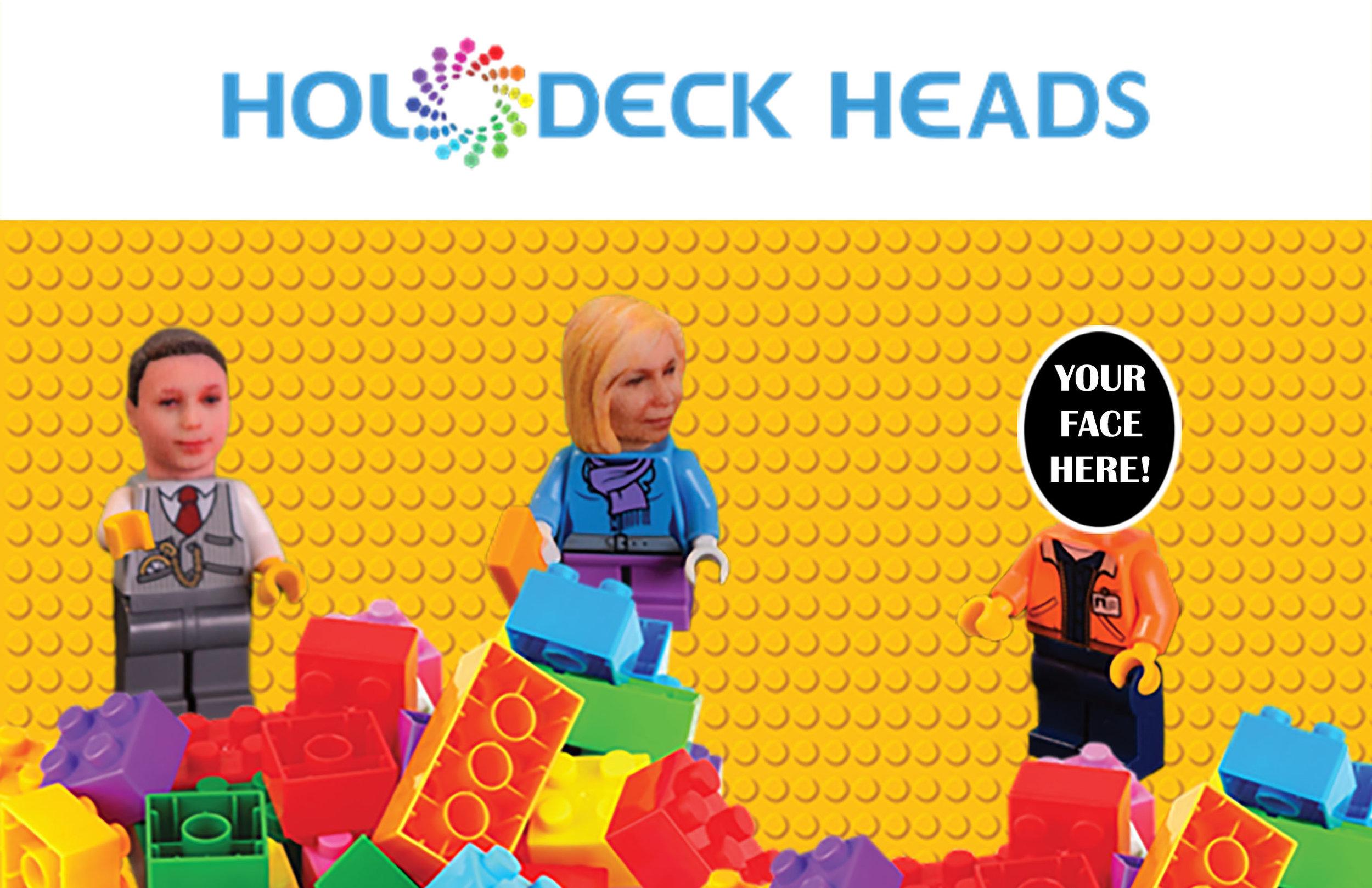 Lego_postcard_8.5_by_5.5.jpg