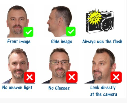 Photo Guideline Summary.jpg