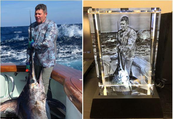 Swordfish on boat.JPG