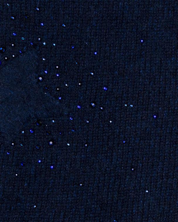 navy starlight.jpg