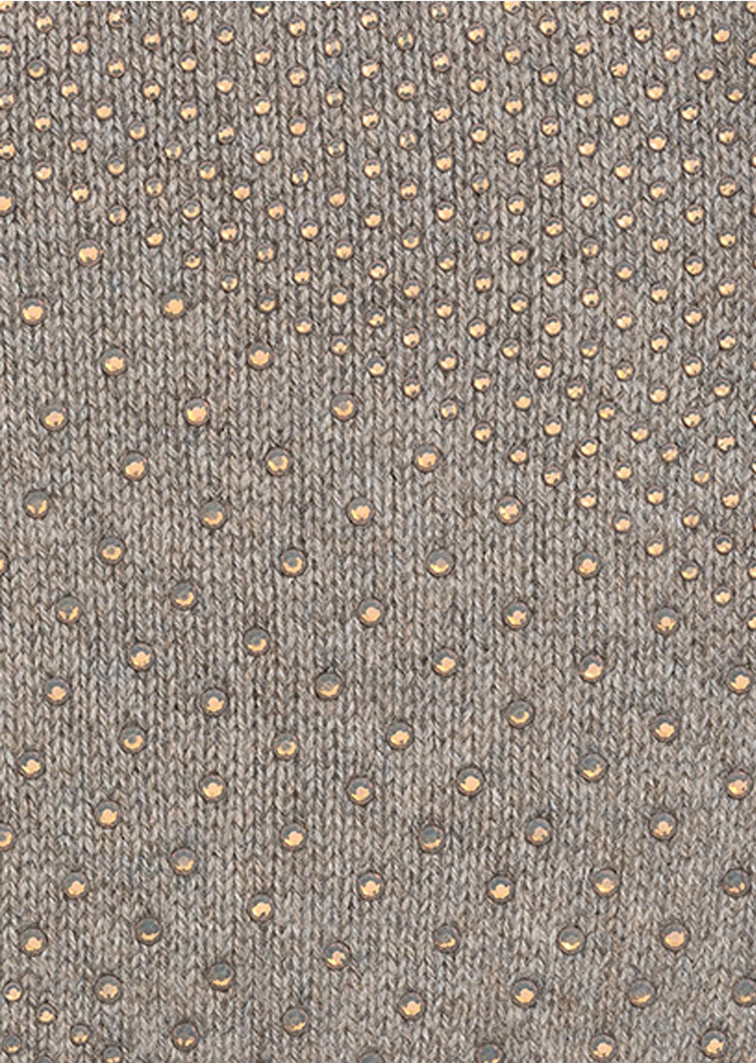 studded grey swatch.jpg